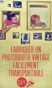 Decoration Vintage Mariage 278 Best Frames Images On Pinterest Projects