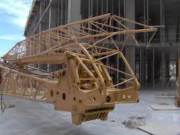 2006 crane accidents photos and descriptions barth crane