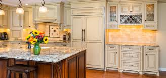 High End Kitchen Cabinets Brands Simple High End Kitchen Cabinets Www Almosthomedogdaycare