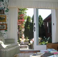 patio doors remarkable cost ofella slidingatio doorsicture