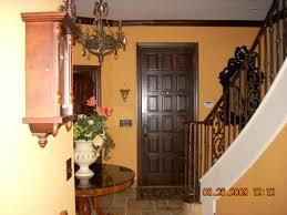 interior painting tampa fl lt painting service inc
