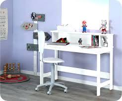 bureau pour chambre bureau petit garcon bureau pour garcon bureau chambre enfant bureau