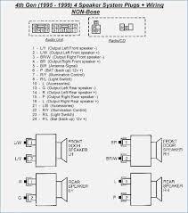 1995 nissan sentra gxe wiring diagram free wiring diagram