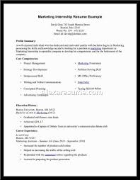 excellent resume templates my perfect resume cancel subscription msbiodiesel us excellent resume templates resume templates and resume builder my perfect resume cancel subscription