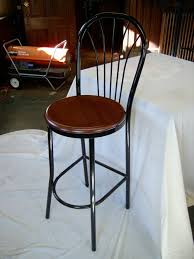 bar stools wholesale commercial bar stools used restaurant east
