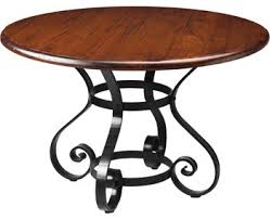 round dining table metal base amazing decoration round metal dining table fashionable idea round