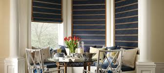 ibraw window designs blinds windows with shutters and curtains