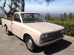 nissan datsun 1970 1970 datsun 521 very original very nice anaheim ca datsuns for