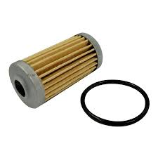 atlantic quality parts ff7919 fuel filter