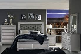 Contemporary Bedroom Furniture Nj - home design outlet nj large size of bedroom furniture outlet nj