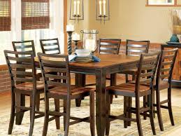 coffee table stunning ideas counter height dining room tables