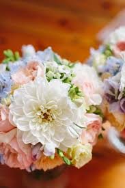 wedding flowers adelaide 142 best gorgeous florals images on floral design