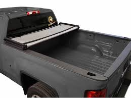 Rugged Liner Dealers Rugged Liner E3 T605 Shop Realtruck Com