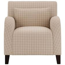 Check Armchair 10 Best Lounge Images On Pinterest Lounges Arm Chairs And