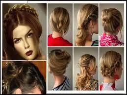 long hairstyles for indian women long hair indian women photos