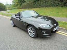 mazda convertible price used cars for sale in horsham west sussex godfreys of horsham