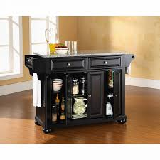kitchen islands at lowes microwave cart ikea kitchen islands lowes lowes kitchen