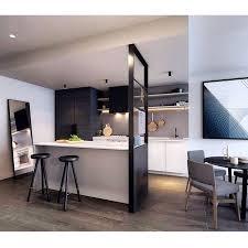 Kitchen Design Studio 152 Best Interior Design Inspiration Images On Pinterest Live