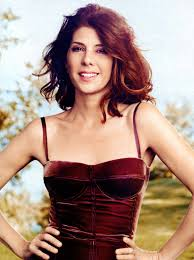 marisa tomei my cousin vinny jumpsuit wise wednesday marisa tomei the national organization of
