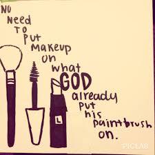 paintbrush quotes like success
