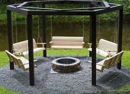 DIY Backyard Landscaping Design Ideas Babytimeexpo Furniture - Backyard landscape design ideas on a budget