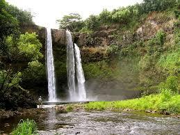 Hawaii waterfalls images Top 5 favorite hawaii waterfalls hawaii magazine facebook poll jpg