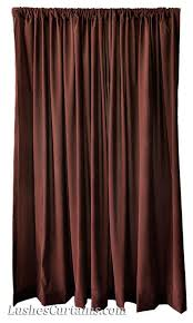 54 Inch Curtains And Drapes 157 Best Lushes Curtains Etsy Store Images On Pinterest Velvet