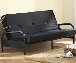 Hide A Bed Couch Impressive Luxury Hide A Bed Sofa Sleeper Plus Additional Sofa Bed
