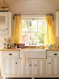 Green And White Kitchen Curtains Kitchen Curtains Target Chic Pendant Light Green Decorative