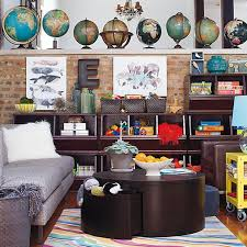 family friendly living rooms creating a kid friendly living room crate and barrel