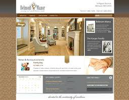 Best Home Design Websites 2015 Website Ideas And Examples For Web