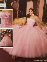 quinceanera dresses light pink quinceanera dresses light pink and gold 2016 2017 b2b fashion