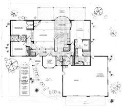 Zia Homes Floor Plans Zia U2013 Pueblo Construction Pueblo Concepts