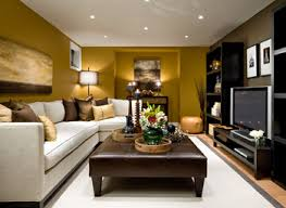 Small Living Room Decor With Ideas Hd Gallery  Fujizaki - Design ideas for small living room
