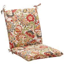 cushion striped outdoor pillows black outdoor chair cushions
