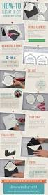Invitation Cards To Print Best 25 Wedding Invitation Cards Ideas Only On Pinterest Laser