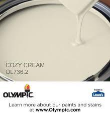 254 best green paint colors images on pinterest olympic paint