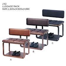 luggage racks for bedroom bedroom luggage rack luggage rack hotel new products luxury hotel