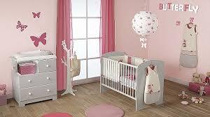 peinture chambre bébé mixte idée peinture chambre bébé mixte awesome idee deco chambre bebe fait