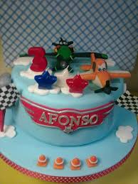 planes cake disney planes cake cakecentral