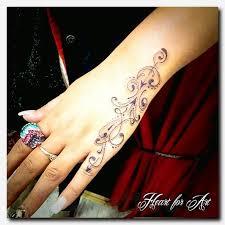 best 25 common tattoos ideas on pinterest coy tattoo tattoo