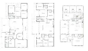 home design engineer home design engineer contemporary mechanical work from homes floor