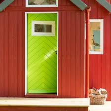 home design facebook tiny house scotland home page find us on facebook idolza