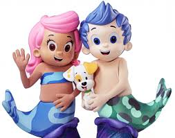 bubble guppies live ready to rock 2015 mommomonthego com