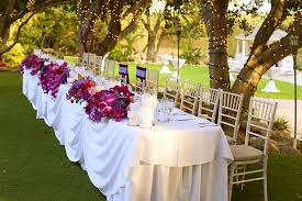 wedding reception tables delighful wedding party table with best 25 wed 17525 johnprice co
