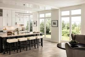 hgtv dining room hgtv dining room decorating ideas home design new