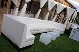 party furniture rental lounge furniture rentals sofa for rent furniture for rent los