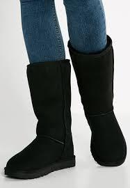 womens ugg boots usa ugg boots bailey bow ii ugg ii boots black
