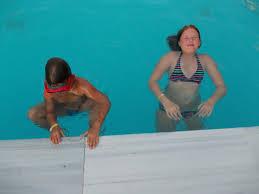 .rajce.idnes.cz girl children pool|iDnes