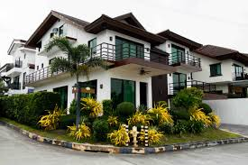 3 storey house for sale 3 storey house and lot in palms pointe muntinlupa